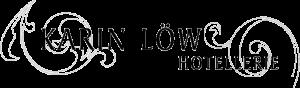 Karin Loew Hotellerie